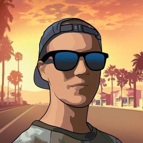 Arseny Gordeev's avatar