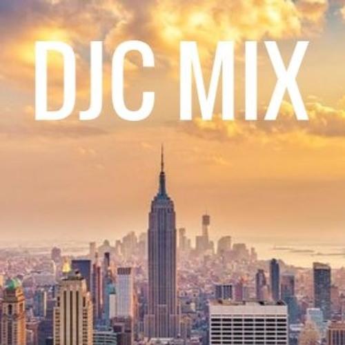 DJC MIX's avatar