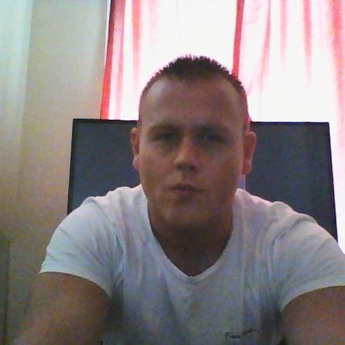 simon cull 14's avatar
