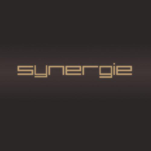 OriginalSynergie's avatar