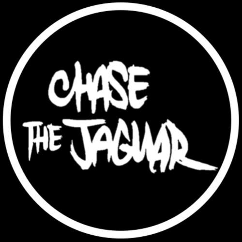 Chase The Jaguar's avatar