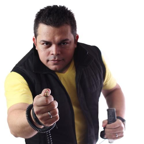 DJ Giovanni Feghalli's avatar