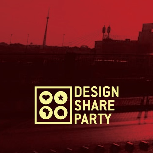 The Design Share Party's avatar
