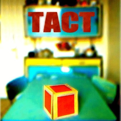 TacT's avatar