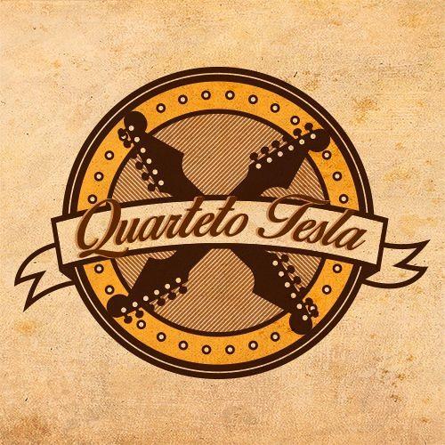Quarteto Tesla's avatar