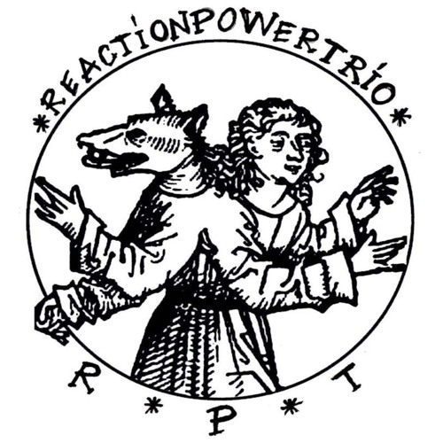 REACTIONPOWERTRIO's avatar