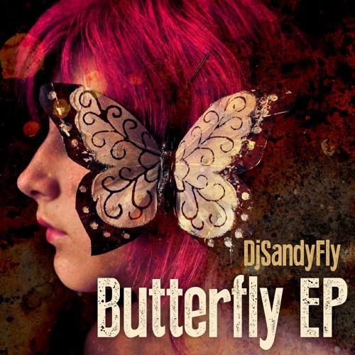 DjSandyFly's avatar