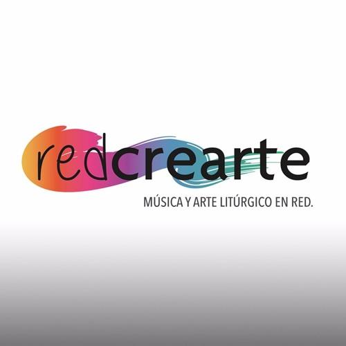 Red Crearte's avatar