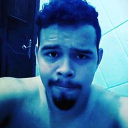 Eltinho Moreira's avatar