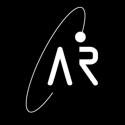 Ariel Records's avatar