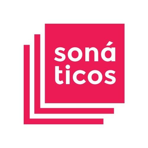sona_ticos's avatar