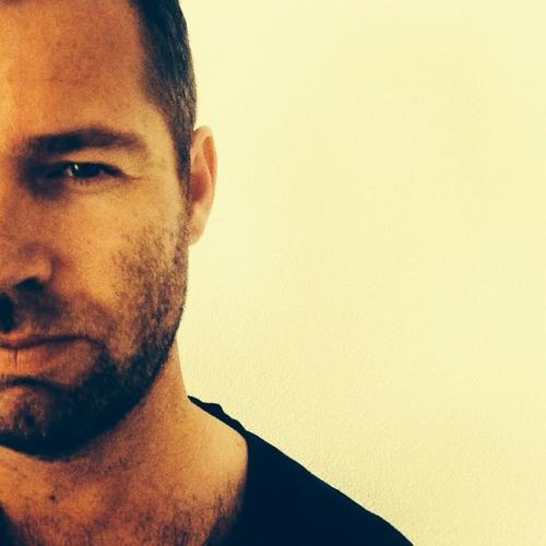 Robert Smit's avatar