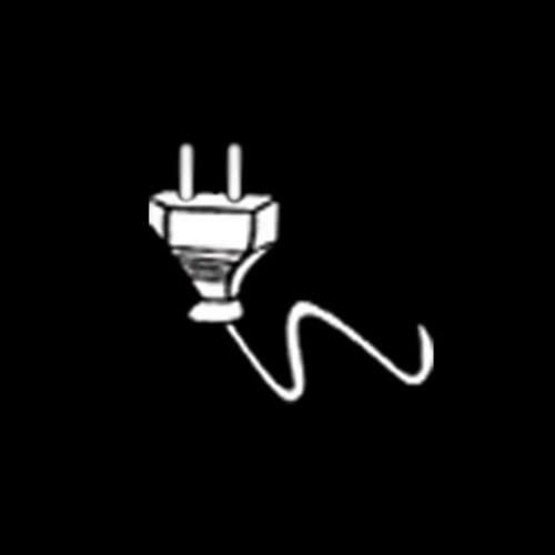 The Plug Mixes's avatar