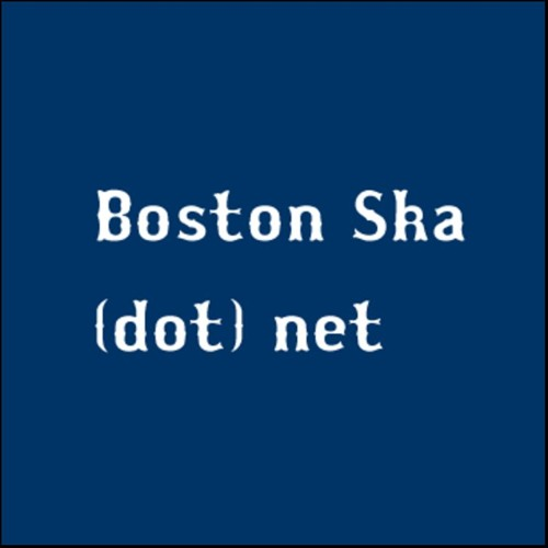 Boston Ska (dot) net's avatar