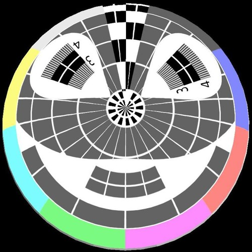 Milliondots's avatar
