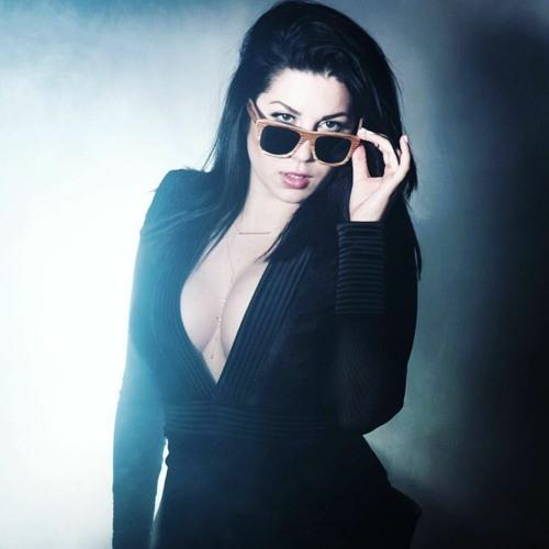 ValerieValentine's avatar