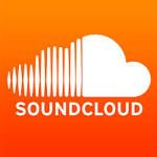 sound cloud's avatar