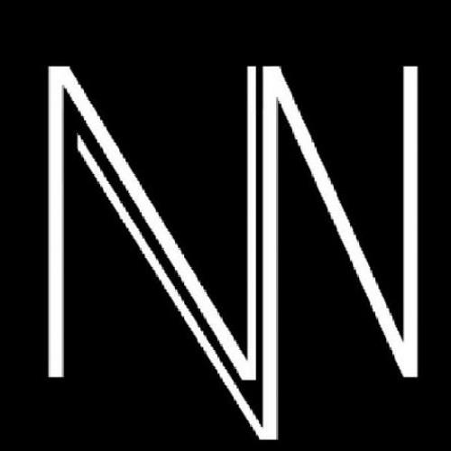 Nasty Walkers's avatar