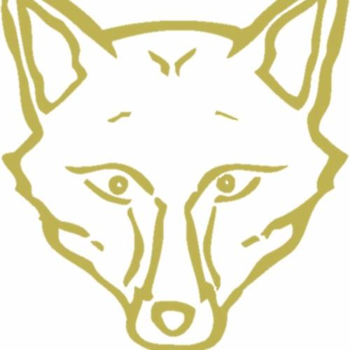 Salby - سلبي ™'s avatar