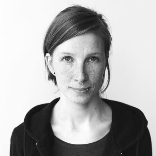redxtape's avatar