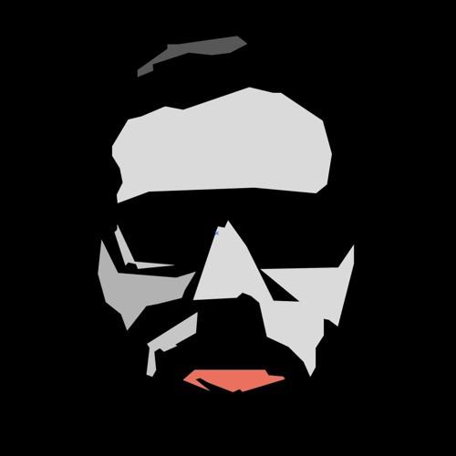 raadrock's avatar