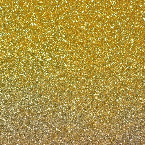 Gulddværg's avatar