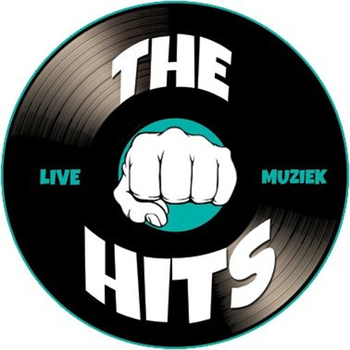 Coverband The Hits's avatar
