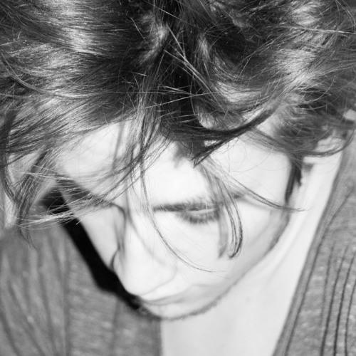 Vincent Vedat's avatar