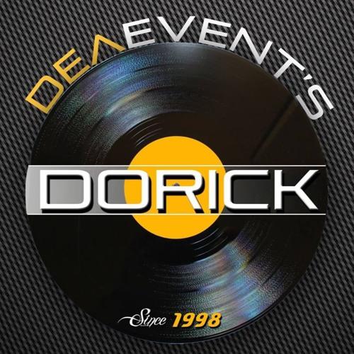 Projet x (Dj DORICK - dorick'mix of happyness)