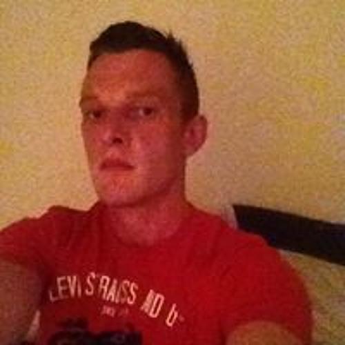 Ben Webb's avatar