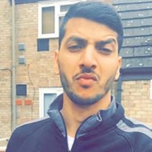 Dj Kayz Malik's avatar