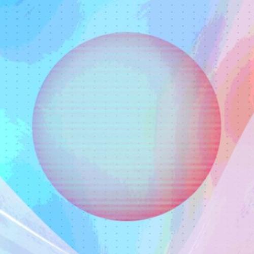 refractor's avatar