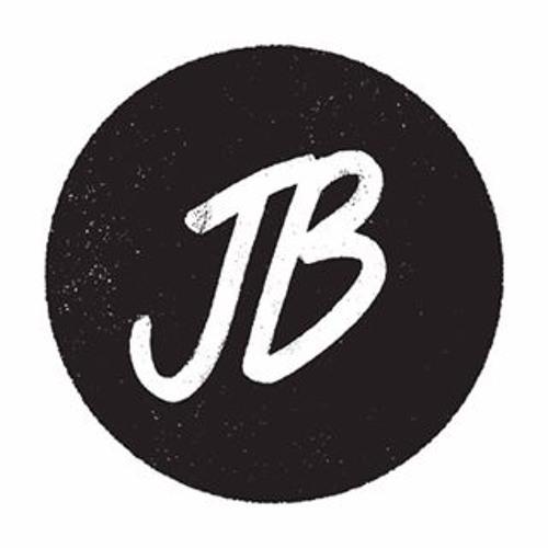 Jose Barrios's avatar