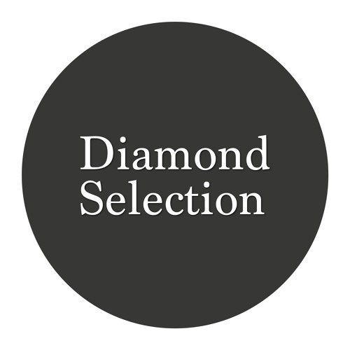 Diamond Selection's avatar