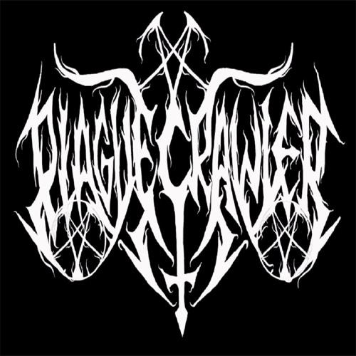 Plague Crawler's avatar