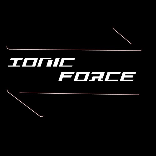 Ionic Force (Official)'s avatar