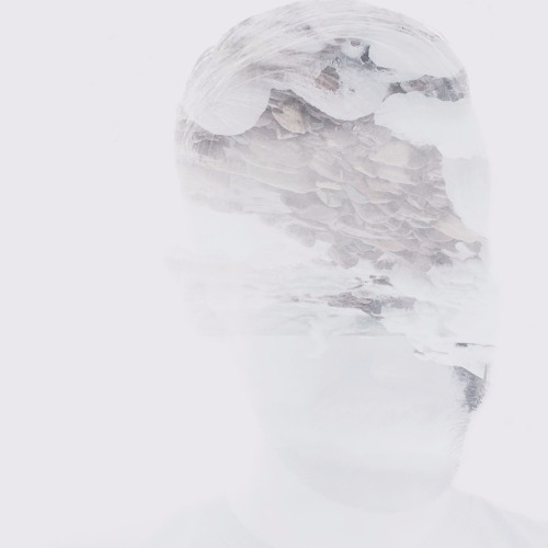 DFENDR's avatar
