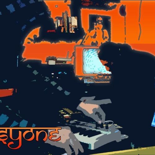 psykan-1's avatar