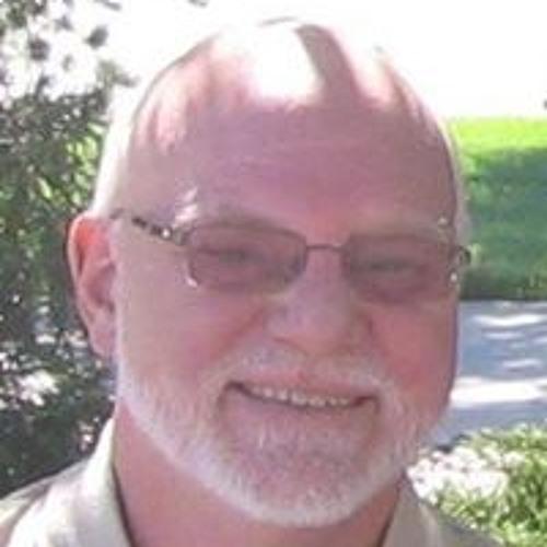 Dave Hofmockel's avatar