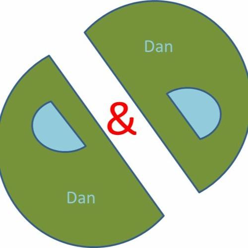 Dan and Dan's avatar