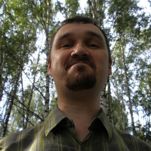 Da Casp's avatar