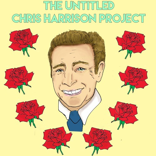 The Untitled Chris Harrison Project's avatar