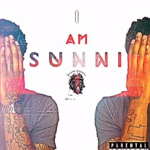 Sunni_GW's avatar