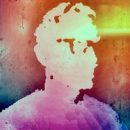 Sono Velutra's avatar