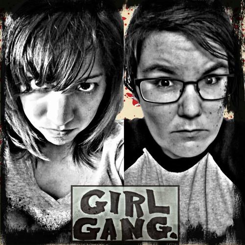 Girl Gang's avatar