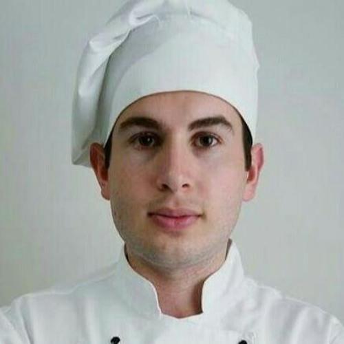 Ivan S. F. Lima's avatar