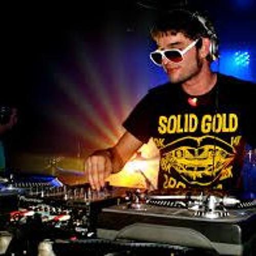 DJ Babylon's avatar