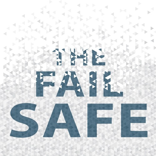 The Fail Safe's avatar