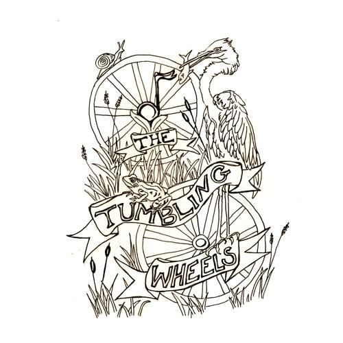 The Tumbling Wheels's avatar