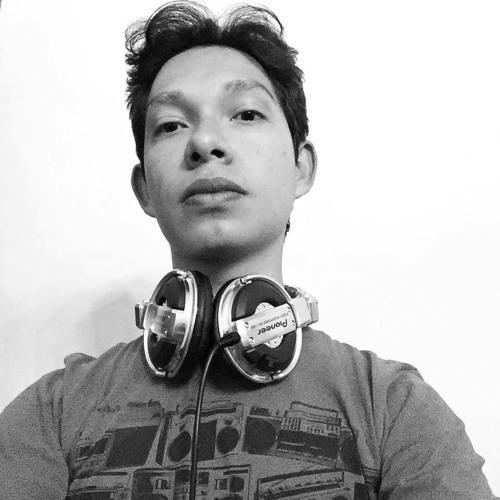 RoDrIGo GaRcIa's avatar